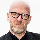 Patrik Müller DIBS