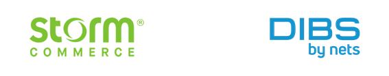 Storm_DIBS logo